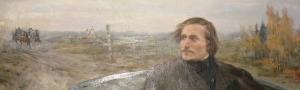 Gogol Belenky