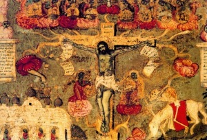 11_crucifixion_-_the_fruits_of_the_passion_of_christ__detail