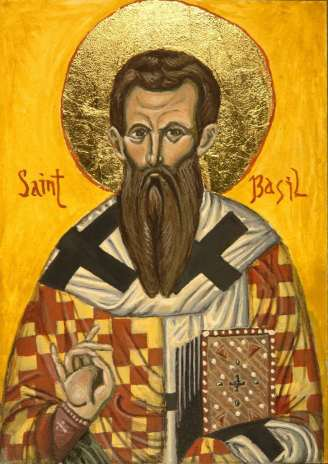 stbasil2
