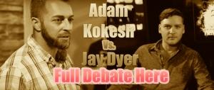 adam-debate-2